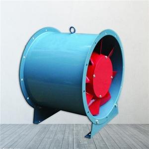 排烟风机  SDPY
