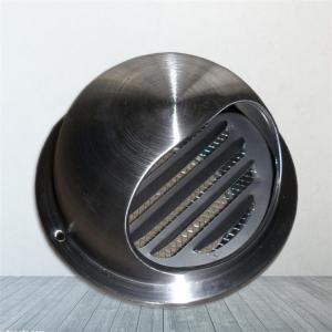 CR-1   圆形排气口