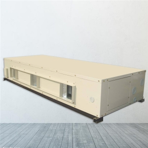 DBKD 超薄型吊顶式空调器