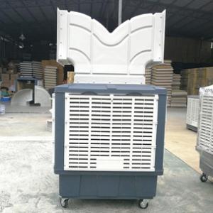 养殖场环保空调