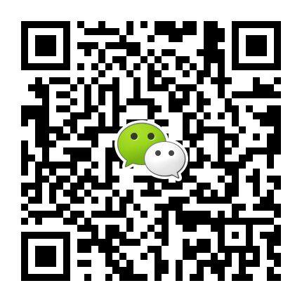 QQ圖ji)0210308160840.jpg